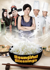 Bountiful Blessings Netflix PH (Philippines)