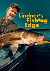 Lindner's Fishing Edge Netflix AU (Australia)