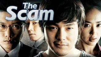 """Résultat de recherche d'images pour """"the scam netflix"""""""