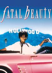 Fatal Beauty Netflix UK (United Kingdom)