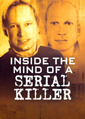 Inside the Mind of a Serial Killer Netflix US (United States)