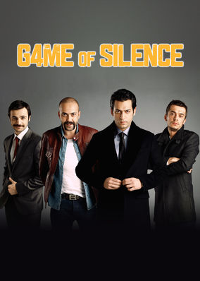 Game of Silence - Season 2