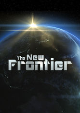 The New Frontier Netflix PH (Philippines)