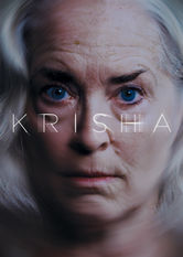 Krisha Netflix DO (Dominican Republic)