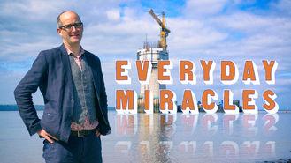 Netflix Box Art for Everyday Miracles - Season 1