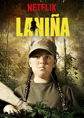 La Niña - Season 1