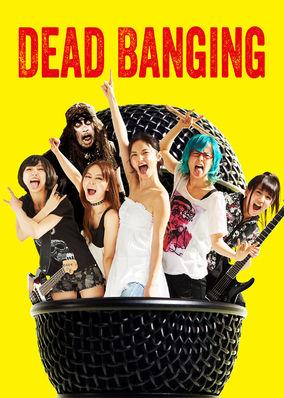 Dead Banging