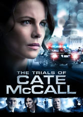 The Trials of Cate McCall Netflix ES (España)