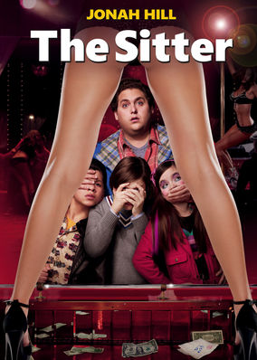 Sitter, The