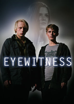 Eyewitness - Season 1