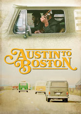 Austin to Boston