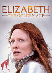 Elizabeth: The Golden Age Netflix SG (Singapore)