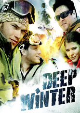 Deep Winter Netflix DO (Dominican Republic)