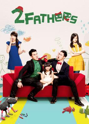 Two Fathers - Season 1