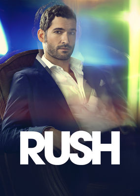 Rush - Season 1