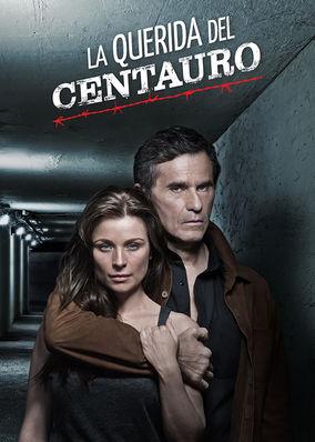 La Querida del Centauro - Season 1