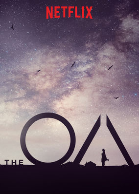 OA, The - Season 1