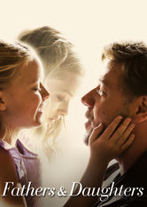 Fathers and Daughters Netflix ES (España)