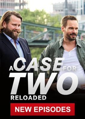 Ein Fall für Zwei - Season 3