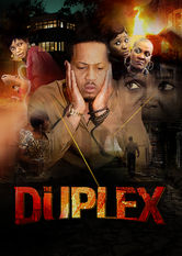 The Duplex Netflix US (United States)
