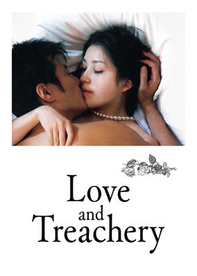 Love and Treachery