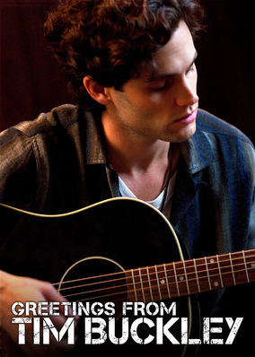 Greetings from tim buckley 2012 on netflix australia check greetings from tim buckley m4hsunfo