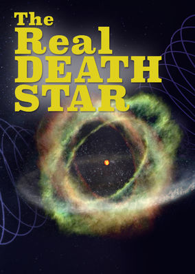 Real Death Star, The