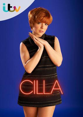 Cilla - Season 1
