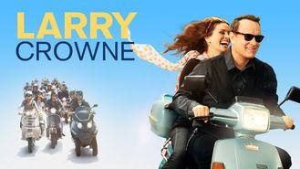 """Résultat de recherche d'images pour """"whatsnewonnetflix.com Larry Crowne"""""""