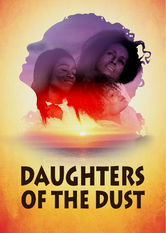 Daughters of the Dust Netflix AU (Australia)