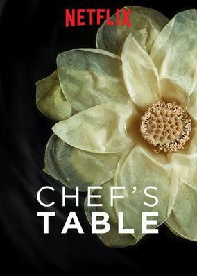 Netflix Instantwatcher Chef S Table Volume 3