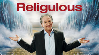 Religiolous