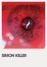 Search netflix Simon Killer