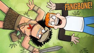 """Résultat de recherche d'images pour """"Fangbone"""""""