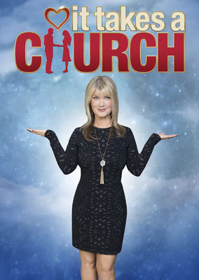 It Takes a Church - Season 1