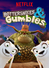 Bottersnikes and Gumbles