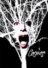 Cosmos Netflix UK (United Kingdom)