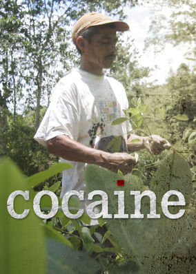 Cocaine - Season 1
