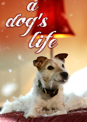 Dog's Life, A