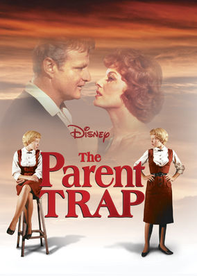 Parent Trap, The