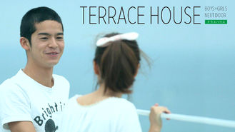 Is terrace house aloha state 2016 on netflix japan for Terrace house netflix cast