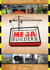 Mega Builders
