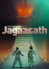 The Legend of Jagannath Netflix IN (India)