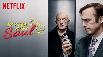 """Résultat de recherche d'images pour """"Better Call Saul netflix"""""""