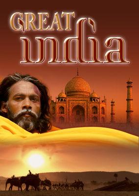 Great India - Season 1