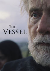 The Vessel Netflix DO (Dominican Republic)