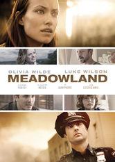 Meadowland Netflix UK (United Kingdom)