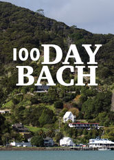 100 Day Bach Netflix IN (India)