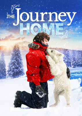 Journey Home, The