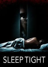 Search netflix Sleep Tight